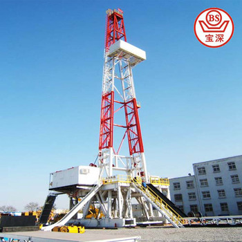 oil drilling machine price oil drilling rig buy