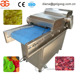 Mango Cutting Machine|Mango Slicing Machine
