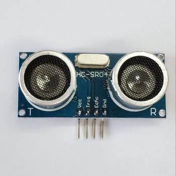 Hc-sr04 Hcsr04 Ultrasonic Sensor Wave Detector Ranging Module - Buy  Hc-sr04,Hc-sr04 Ultrasonic Sensor,Hc-sr04 Hcsr04 Ultrasonic Wave Detector  Ranging