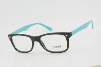 Summit Sunglasses  summit eyewear tr90 eyewear product on alibaba com