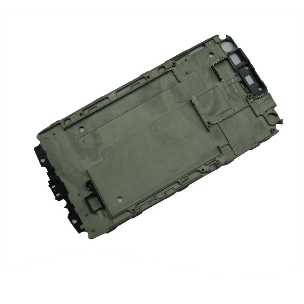 Custom Plastic Enclosure ABS Box Plastic Case For Electronic Enclosure Device