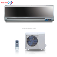 R410a Refrigerant Air Conditioner DC Split Type Air Conditioner