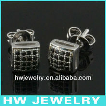 high quality micro pave Jewelry