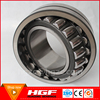 HGF spherical roller bearing 21304 CC for farm machinery