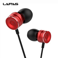 Best selling earphone & headphone wireless sports running in-ear earphone bluetooth headset for laptop