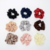 /product-detail/fashion-elastic-hair-bobbles-ponytail-holder-scrunchies-silk-60829486300.html