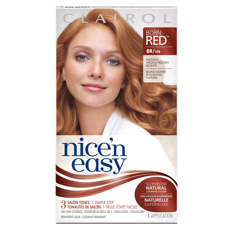 Cheap Natural Blonde Hair Color Shades Find Natural Blonde Hair