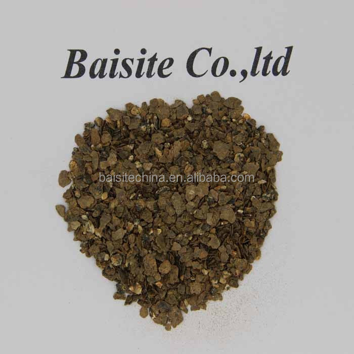Vermiculite Concentrate