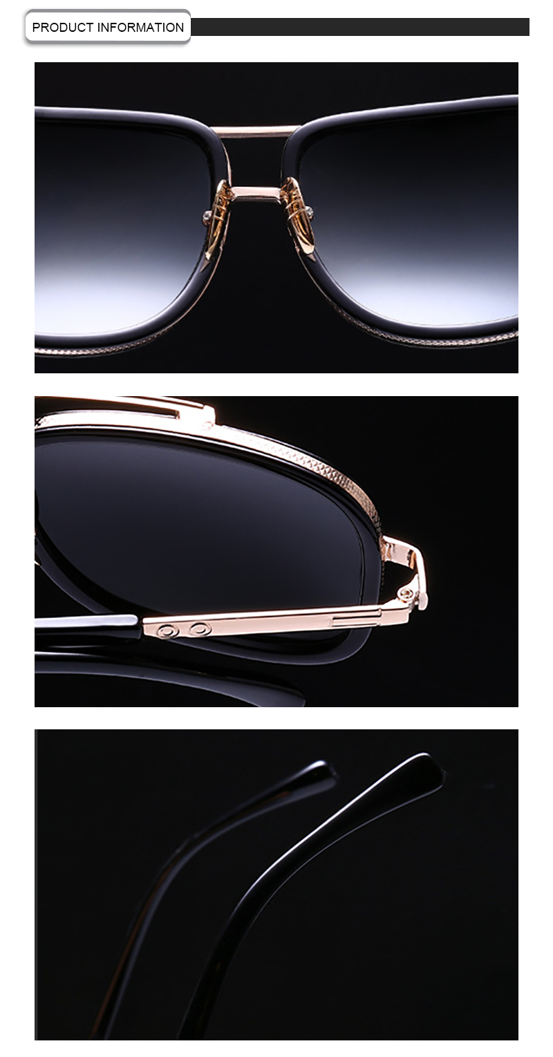 Fuqian polarized glasses meaning buy now for lady-13