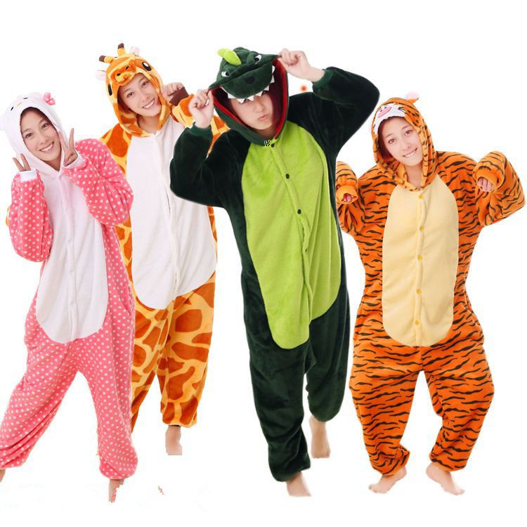Buy Hot JP Anime Animal Pajamas Lion Cosplay Costume Women Pyjamas  Wholesale Adult Onesie in Stock in Cheap Price on m.alibaba.com a0ef72e4c1c20