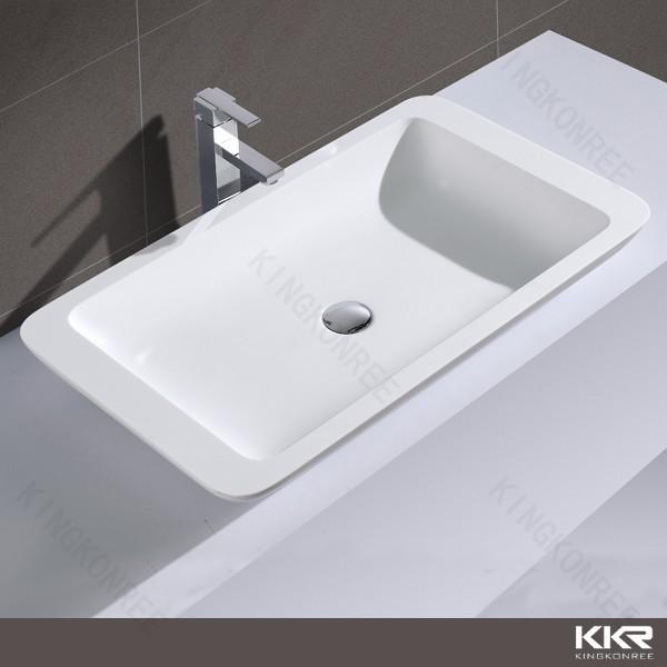 Irregular Shape Sinks,Bathroom Sinks Prices,Kitchen Sinks