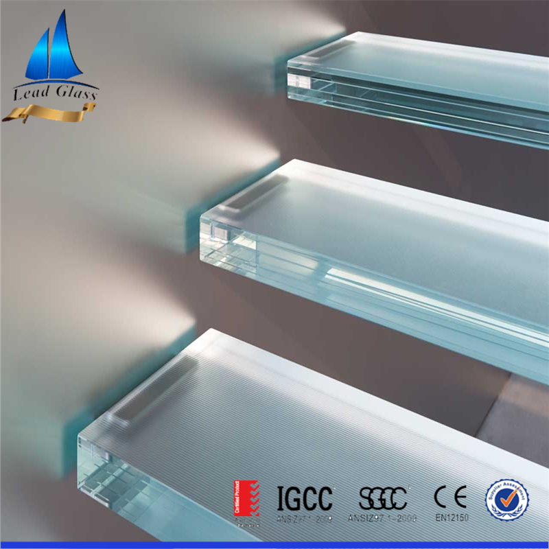 Safety Laminated Glass Stair Treads, Safety Laminated Glass Stair Treads  Suppliers And Manufacturers At Alibaba.com