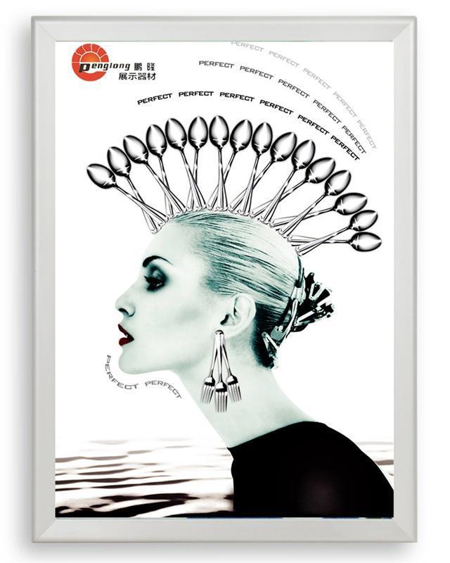 Venta al por mayor marcos del cartel complemento b2-Compre online ...