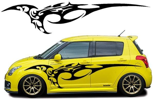 Graphics For Car Decals Graphics Wwwgraphicsbuzzcom - Decals and stickers for cars