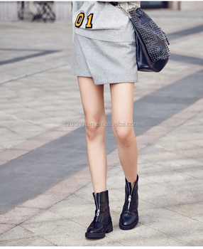 7126a36b17456 latest picture of short skirts and tops high-waisted pencil skirt elegant  stylish type fancy