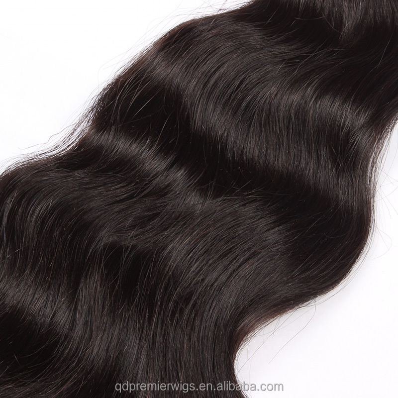 Human Hair Extensions Wholesale Los Angeles Hair Extensions Richardson
