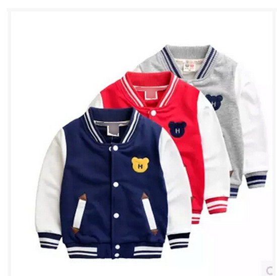 Cheap Baseball Jacket Children, find Baseball Jacket Children ...
