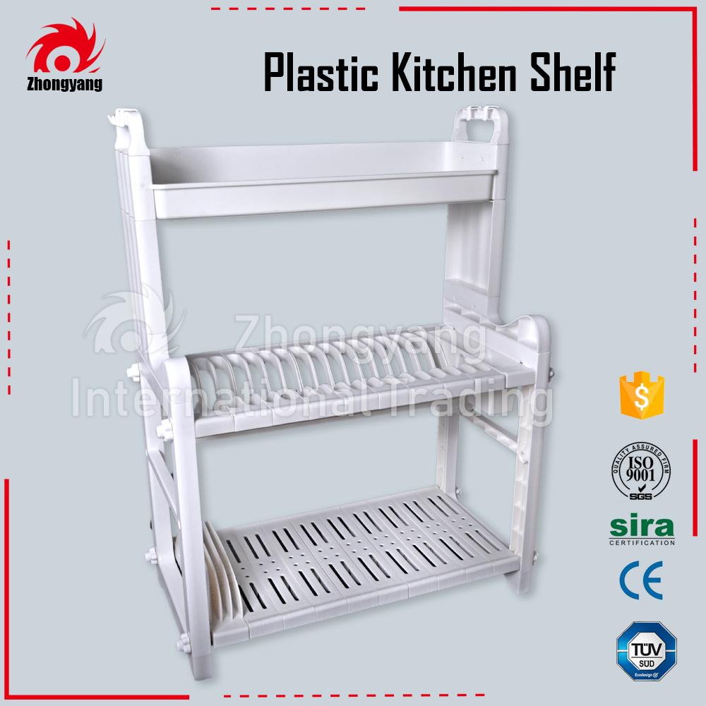 Unique American Plastics Kitchen Illustration - Kitchen Cabinets ...
