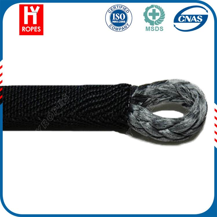 Kevlar Winch Rope,Thin Wire Rope,Wire Rope Joint - Buy Kevlar ...