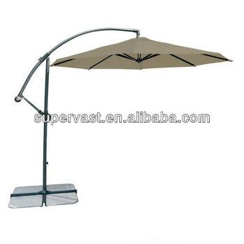 3m alu solar patio umbrella buy solar patio umbrella for Solar patio umbrella replacement parts