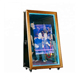 55 wedding events magic mirror me booth mirror photo booth shell