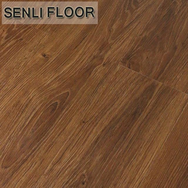 Marble Look Laminate Flooring Wholesale Laminate Floor Suppliers