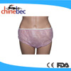 /product-detail/nonwoven-adult-unisex-nylon-men-womens-underwear-panties-60620070167.html