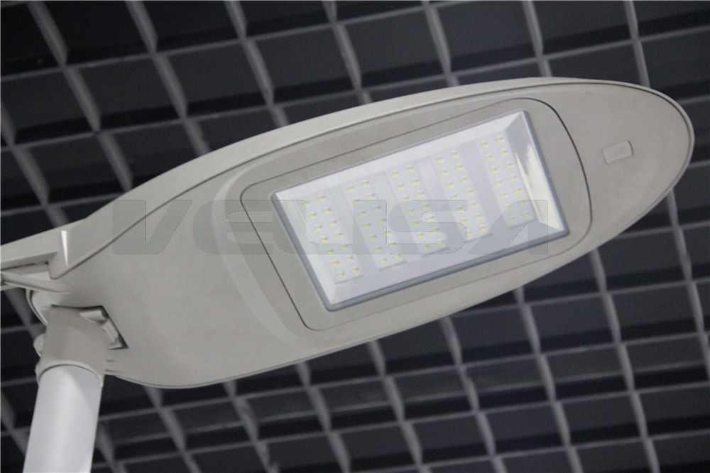 Made In China Manufacturers Led Outdoor Lighting Outdoor Led Street Lightin