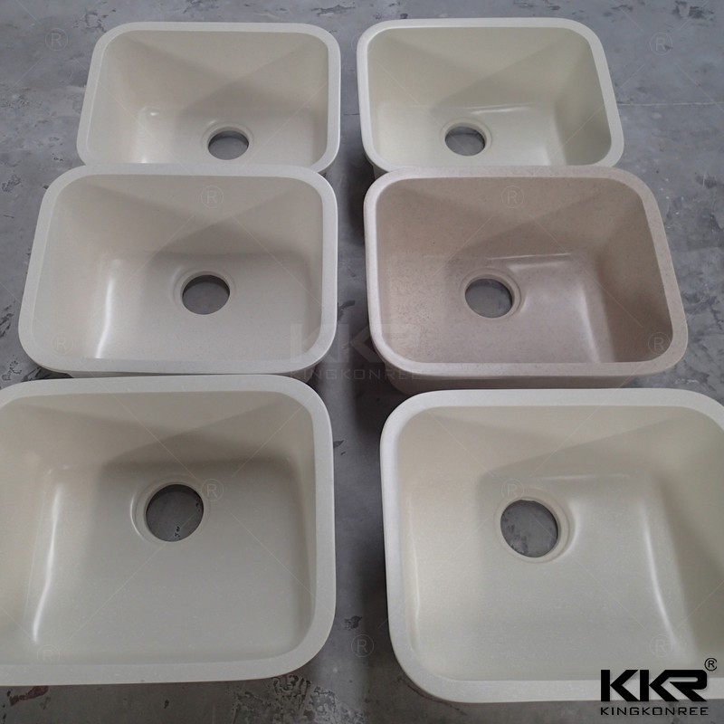 China Kitchen Sink Models, China Kitchen Sink Models Manufacturers And  Suppliers On Alibaba.com