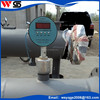 Mechanical carbon steel welding mechanical type pig signaller