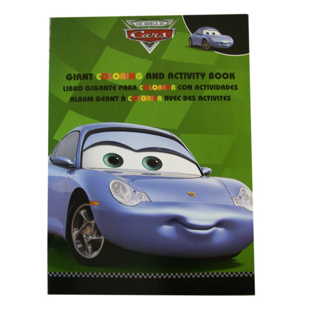 Cheap Pixar Cars Coloring Find Deals On Line At