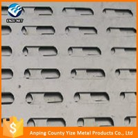Buy Stainless Steel Wire Mesh any kind in China on Alibaba.com