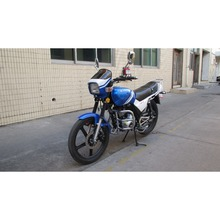 Hot selling popular cheap 125cc off road motorcycle in China