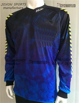 aa39686536f6 Full sublimation transfer printing custom china cycling team jersey Custom  Mountain Bike Jerseys