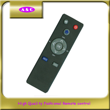 High Quality Wholesale Custom Cheap chasing neon tube rgb remote controller