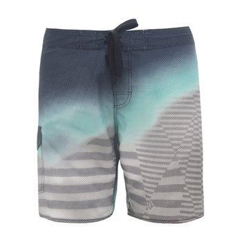 PRINTED MODEL JHV16-212610 BOARD SHORTS FOR SUMMER