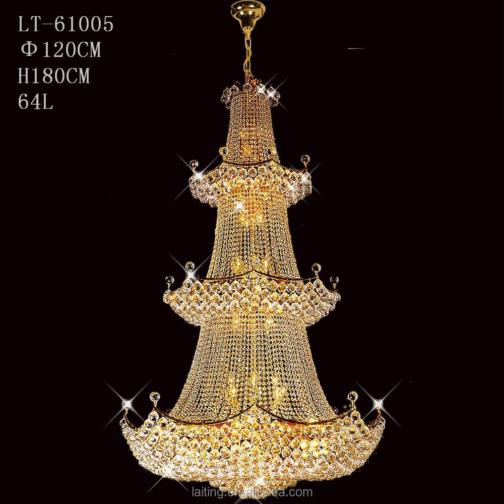 Traditional large cheap crystal chandeliers buy large cheap traditional large cheap crystal chandeliers buy large cheap crystal chandelierslarge cheap crystal chandelierslarge cheap crystal chandeliers product on mozeypictures Image collections