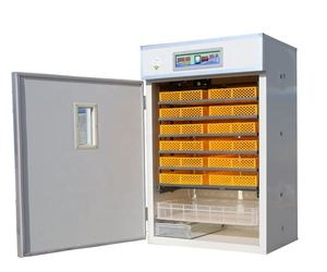 10000 eggs automatic egg incubator/automatic chicken egg incubator hatching machine