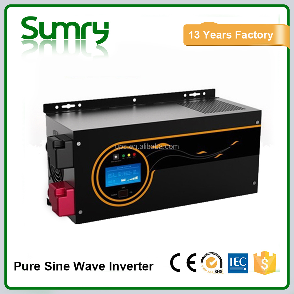 110 Volt 5kw Trace Inverter Generator 1000w 6000w Buy True Sine Wave Circuit Diagram Generatortrace Inverter110 Product On