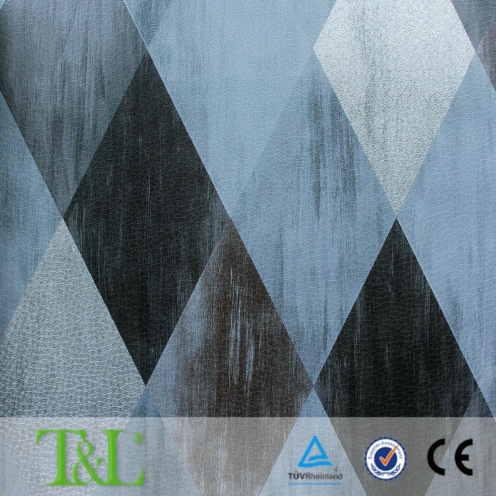 lederoptik pvc wallpaper 3d decke tapete-Tapeten/Wand-Schicht-Produkt ID:60238169849-german ...