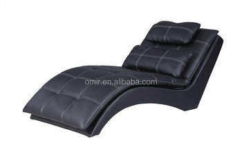 Genial 2016 New Arrival Leather Yoga Chair ,stretch Sofa, Relax Sex Chair SP7057