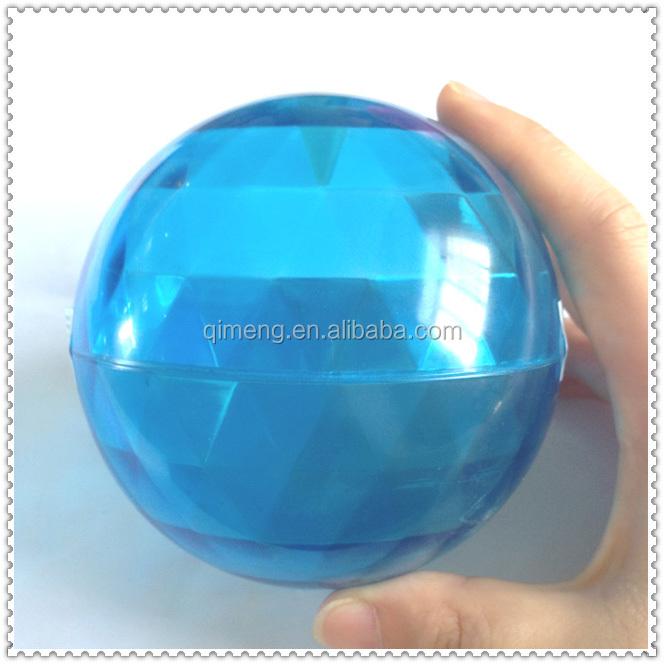 China Cheap Custom Bouncing Balls Toys For Sale China Bouncing ...