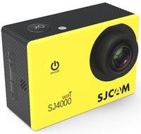 SJCAM Company SJ4000 Mini Sports DV Action Camera waterproof