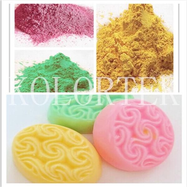 Natural Colorants Soap Advanced Image Search