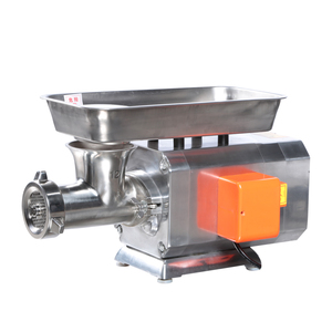 Meat Grinder For Sale >> Meat Grinder Sale Meat Grinder Sale Suppliers And Manufacturers At