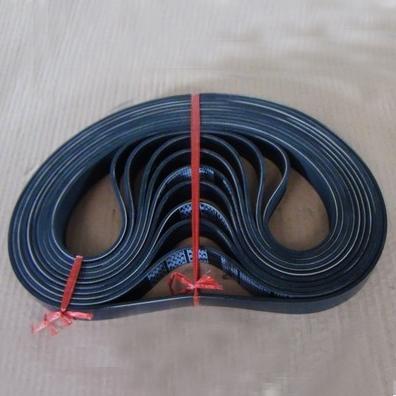 Шнур полиуретановый a55 гидроизоляция для kia-спектро