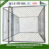China wholesale portable dog run packs / Blenheim dog kennel / Balmoral dog kennel (factory)