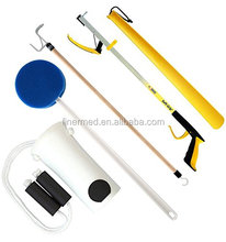 Hip Knee replacement Equipment Hip Kit