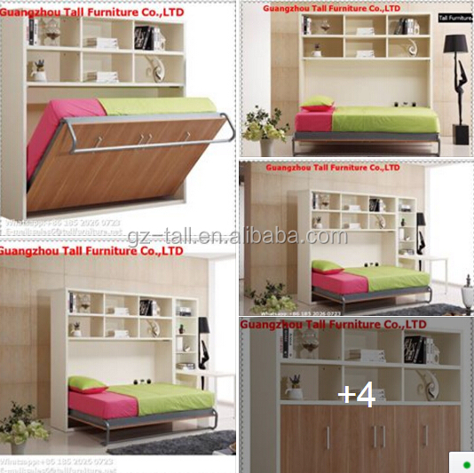 Ashley muebles niño camas cama plegable dubai plegable cama ...