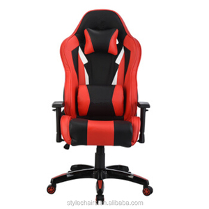 OEM ODM 2019 Video Game Internet Cafes Chair Rocker